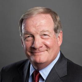 Tom Bucher - CEO